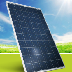 photovoltaic pannels poly 60 cells made in asia exe solar