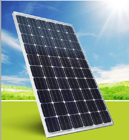 pannelli fotovoltaici europei exe