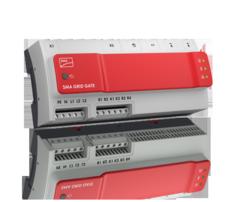 accessori impianti fotovoltaici