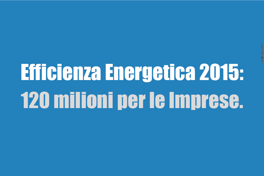 efficienza-energetica-2015-bando-848×565