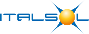 Italsol -Energie rinnovabili