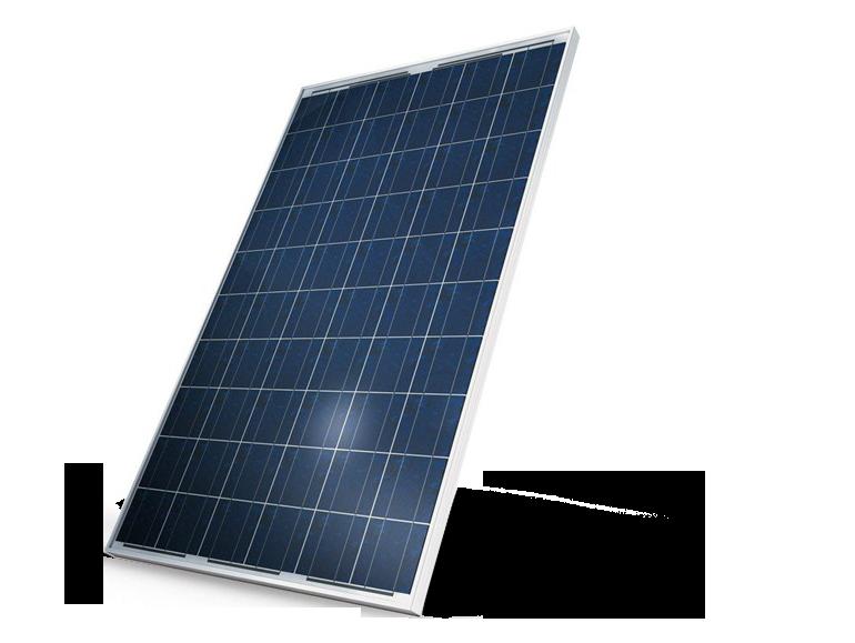 Distributore Per Fotovoltaico E Microeolico