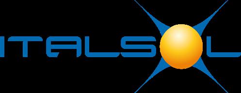 Italsol – Energie rinnovabili