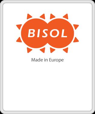 Bisol