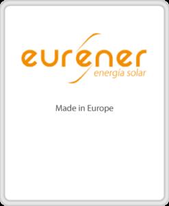 Eurener