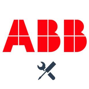 ABB accessori