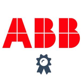 ABB garanzie