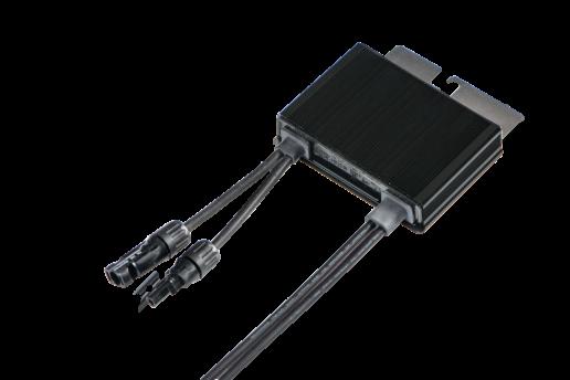 Ottimizzatore Solar Edge singolo