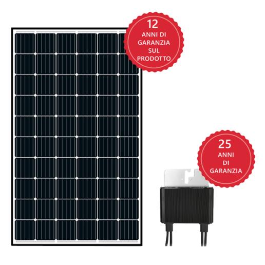 SolarEdge_Smart_Module